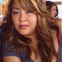 Alice Gonzales