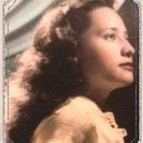 Cecilia Grado