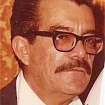 Rodolfo Grado