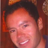 Raul Grajeda