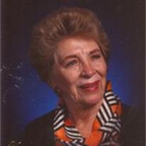 Ofelia Grenier