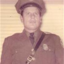 Rudolfo Guerra