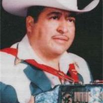 Esteban Guevara