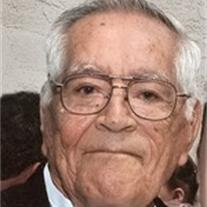 Lorenzo Gurrola