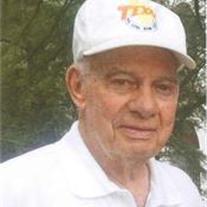 George Hansel