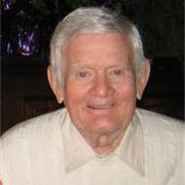Donald Harkins