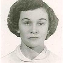 Beatriz Harrison
