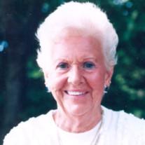 Vera Grace Click