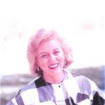 Mary Holik