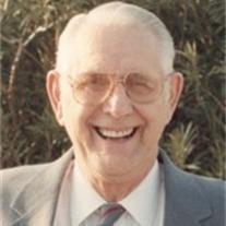 Robert Komp