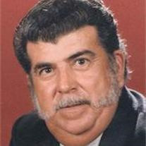 Rudolfo C. Laija