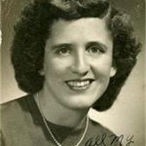 Phoebe Larson