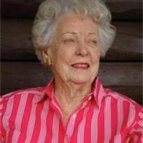 Shirley Leavell