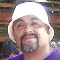 Edward Lopez