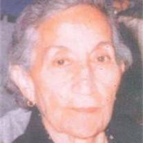 Guillermina Lopez