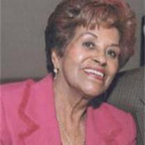 Maria C. Loya