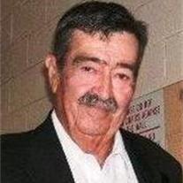 Jose Loya