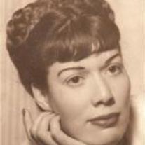 Maria (Cuca) Lozano