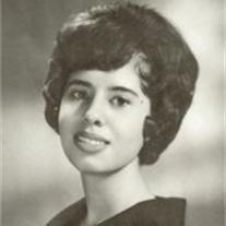 Thelma Lucero