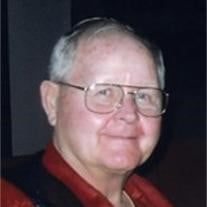 Arthur Luecken