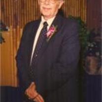 Robert Mayhall
