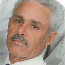 Francisco Melendez