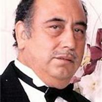 Jose La Luz Melendez