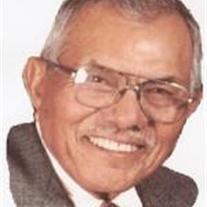 Rafael Melendez