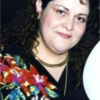 Norma Savusa Menchaca