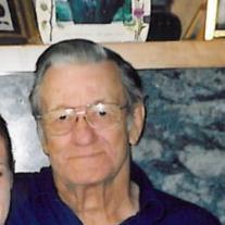 Mr. Carroll G. Lovett