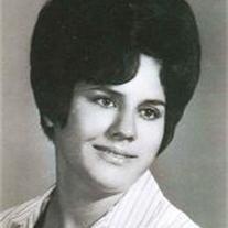 Clemencia Molina