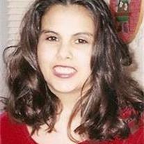 Jennifer Molina