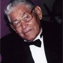 Ramon Montes
