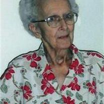 Lorraine Mueller