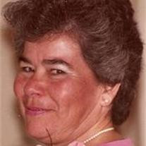 Evelia Munoz