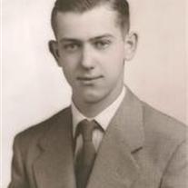 Raymond Napiwocki