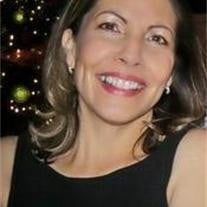 Martha Nevarez