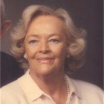 Eleanor O'Connor