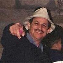 Arturo Ochoa