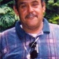 Xavier Ochoa