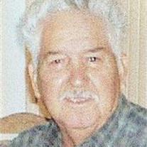 Bernardo Ortiz