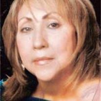 Grace Ortiz