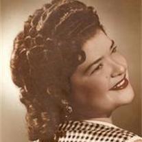 Amelia Padilla