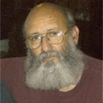 Ramon Padilla