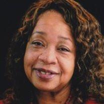Mrs Brenda  Joyce  Campbell