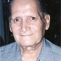Jose Paquian