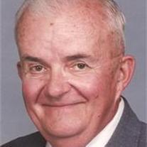 Sheldon Parmelee