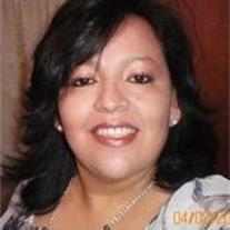 Ruby Parra