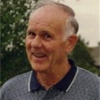 Donald Penoli