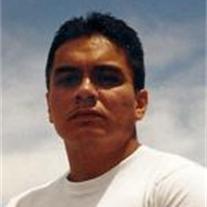 Herman Perez